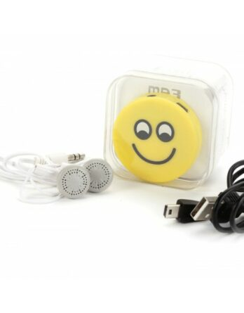 mp3-emoticono-en-caja-de-regalo-comunion