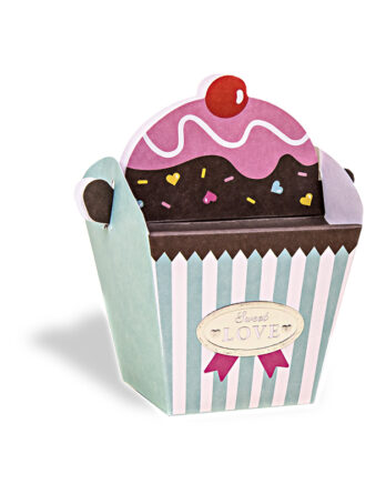 cajita-original-cupcake