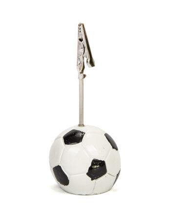 pinza balón