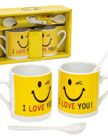 tazas-emoticonos