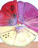 abanico-flor-grande-pintado