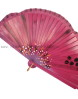 abanico-flor-grande-rosa