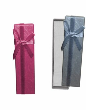 cajita-rectangular-recuerdo-boda