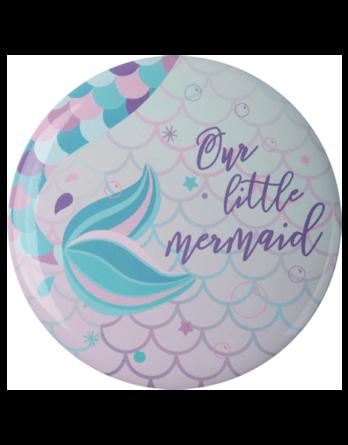 espejo-chapa-sirenita-mermaid.jpg