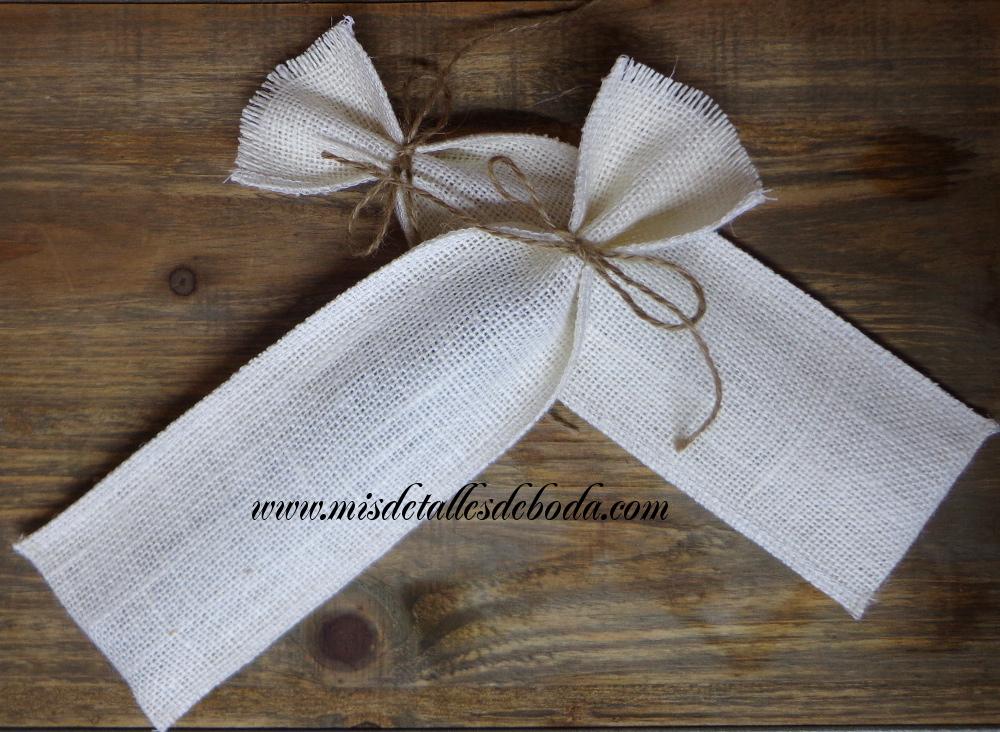 funda-abanico-boda-blanca
