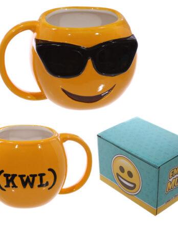 taza-emoticonos-gafas