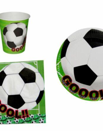 cubiertos-futbol