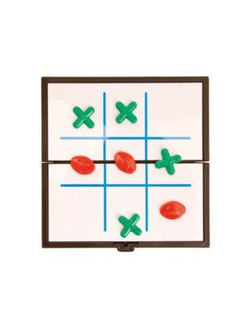 juego-magnetico-boda