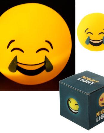 lamprara-emoticono-risa-recuerdo-original
