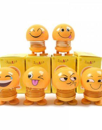 toy-emoticono-con-movimiento-cabeza
