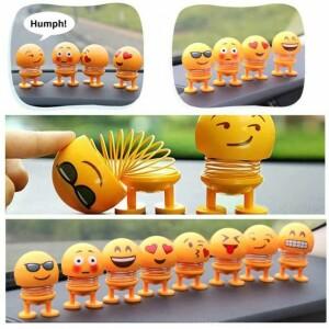 toy-emoticono-recuerdo