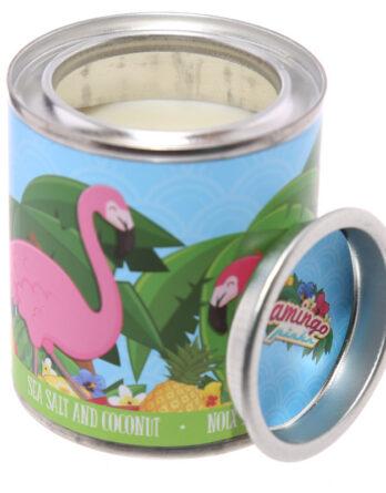 vela-flamingo-boda
