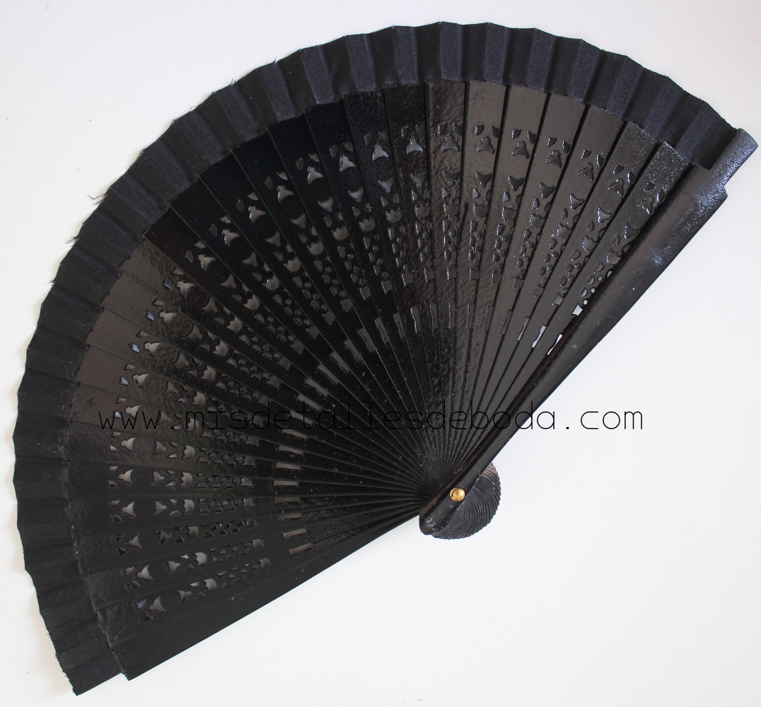 abanico-negro-19-boda-regalo