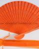 abanico-sandalo-naranja-boda-detalle