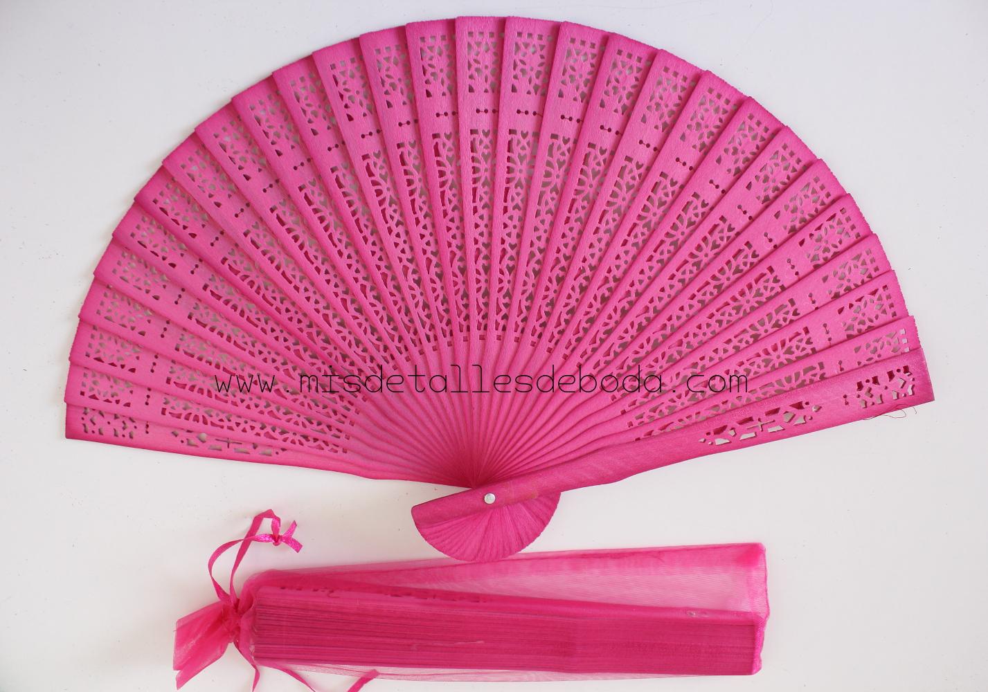 abanico-sandalo-rosa-regalo-boda
