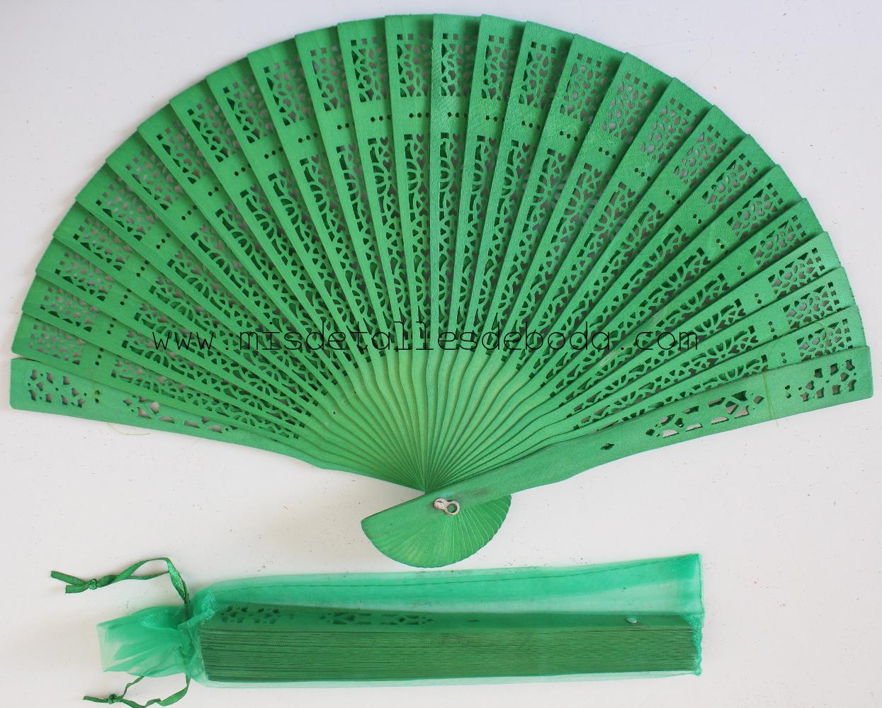abanico-sandalo-verde-recuerdo-boda