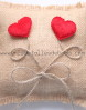 almohada-anillos-boda