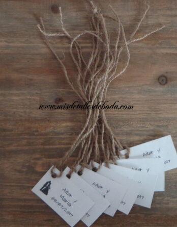 tarjetas-recordatorias-personalizadas-cordon