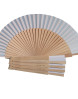 white-handfan-personalized