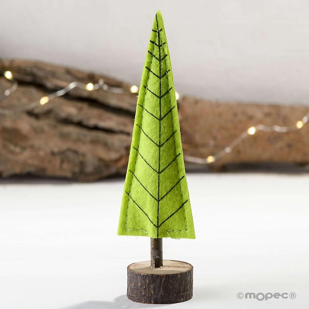 arbol-mini-navidad