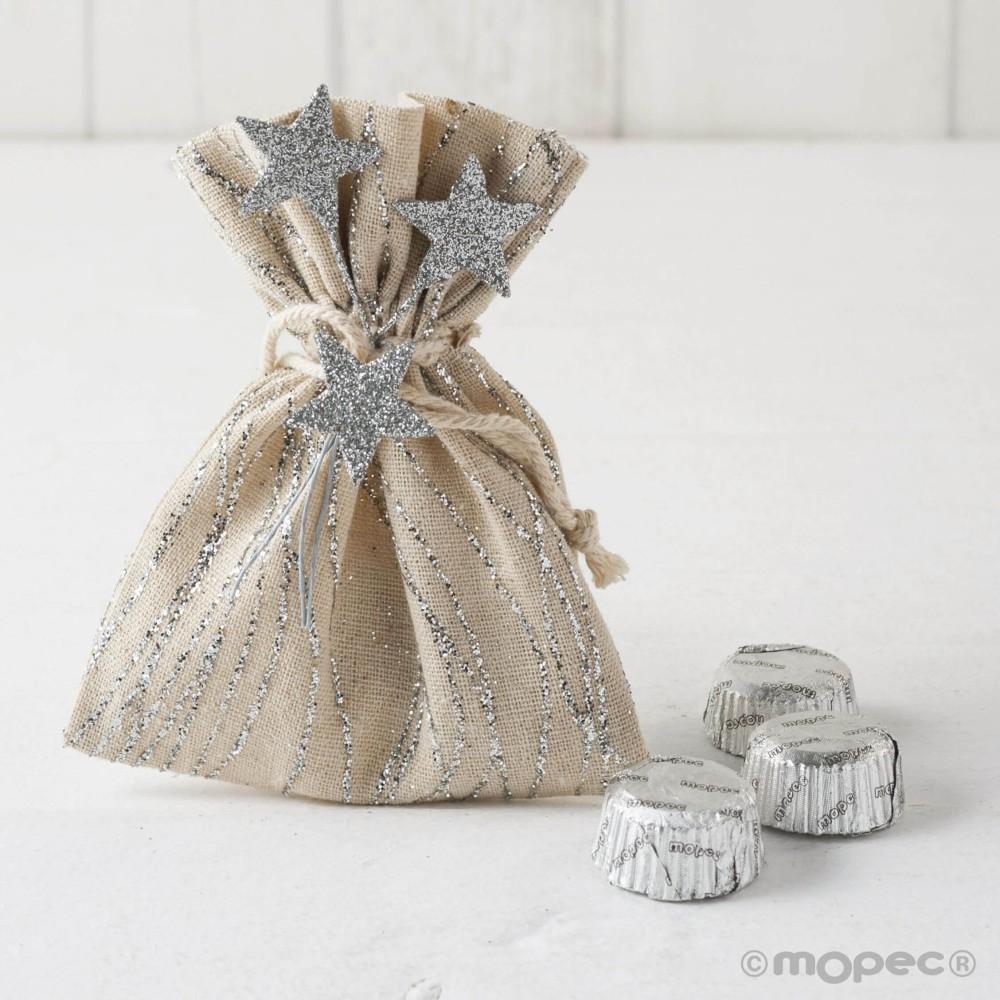 bolsa-recuerdo-navidad