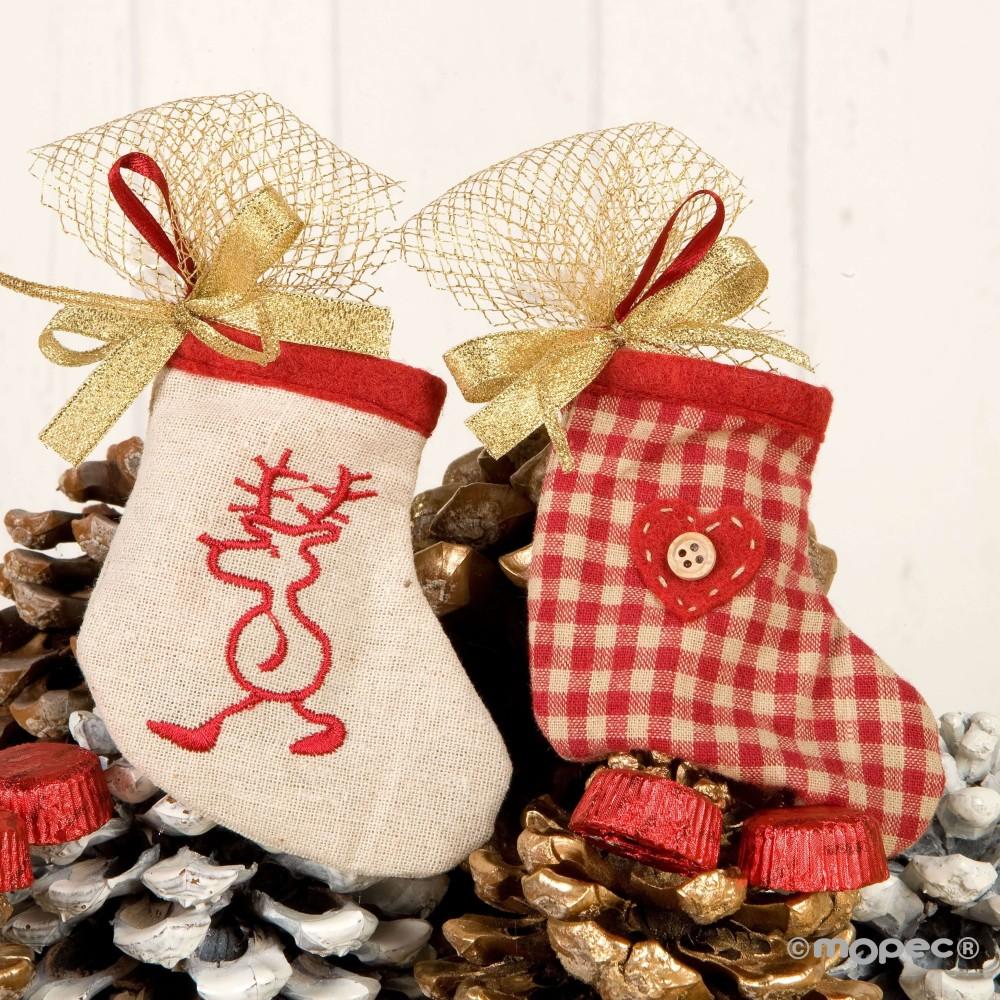 calcetin-navidad-recuerdo-navideno
