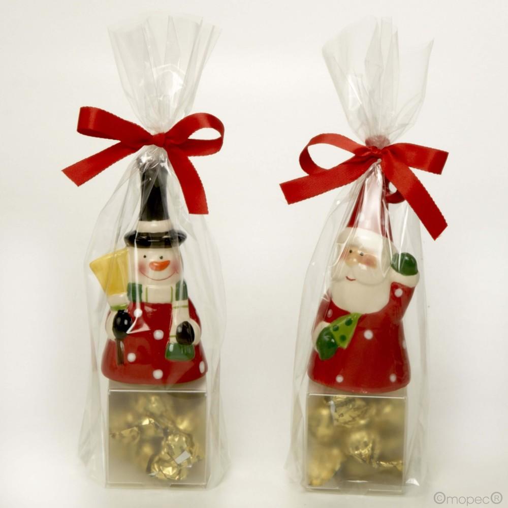 regalito-original-ninos-navidad