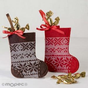 regalo-original-barato-navidad-ninos