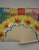 abanico-pintado-19cm