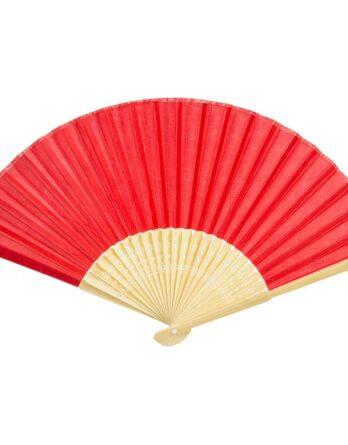 abanico-bambu-rojo