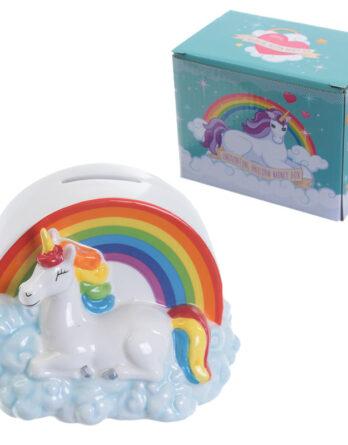 hucha-unicornio-recuerdo-comunion-original