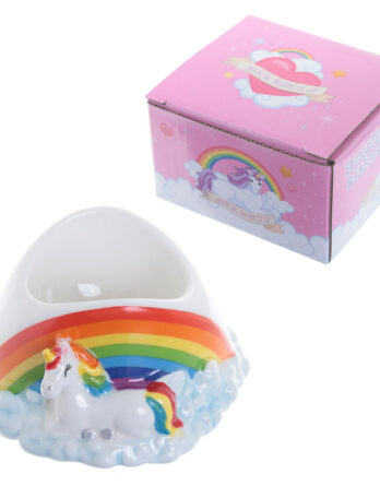 recuerdo-unicornio-posahuevos-original