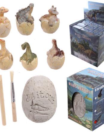 regalo-original-comunion-excavacion