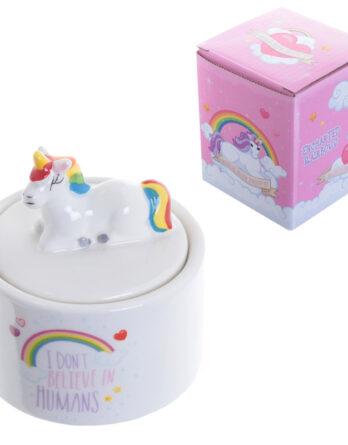 unicornio-recuerdo-boda-comunion