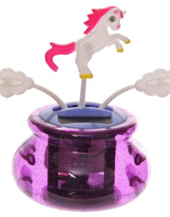 unicornio-solar-recuerdo