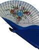 abanico-azul-ola