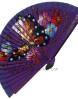 abanico-morado-mariposa