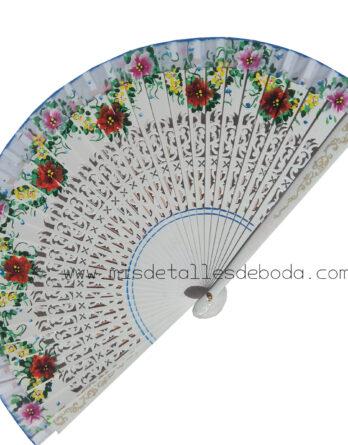 abanico-pintado-blanco-flor-aster