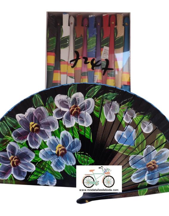 abanico-pintado-original-recuerdo