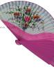 abanico-rosa-pintado