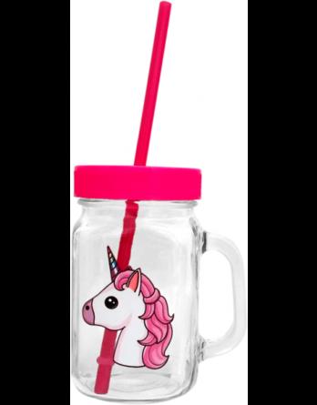 jarra-unicornios