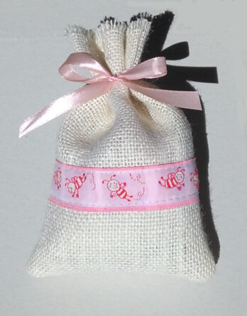 pink-rustic-baby-shower